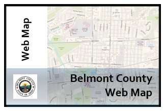 Belmont County GIS on york county jail inmates, york county sc, york county sheriff office, york county animal control, york county solid waste, york county sheriff department,